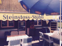 Restaurant Steinstoss-Stubli